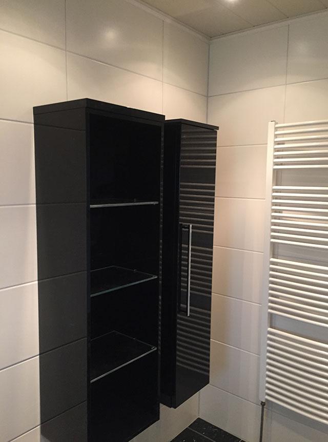 Badkamer-verbouwing-wandkast