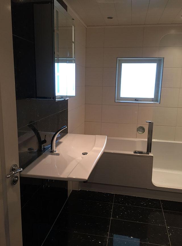 Badkamer-verbouwing-wasbak
