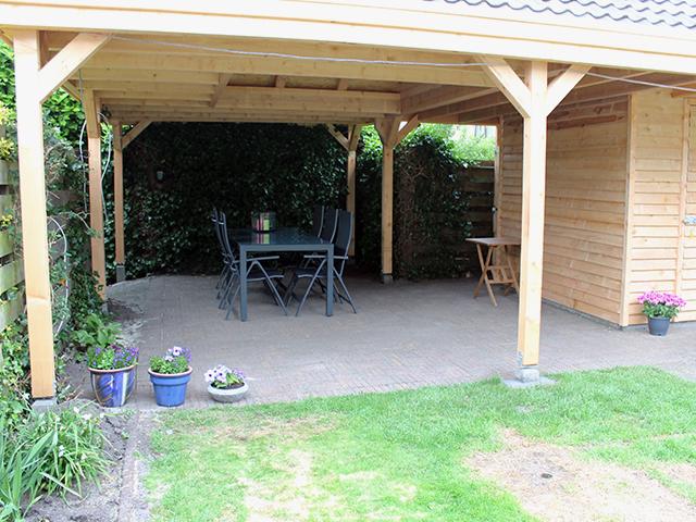 Verbouwing-tuinschuur-eindresultaat